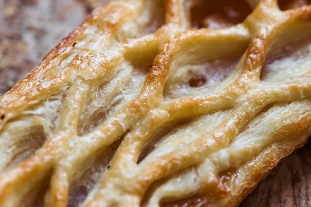 八代市鏡町 おいしいパンと手作り弁当 Bakery BULL